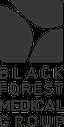 DORO® por black forest medical group